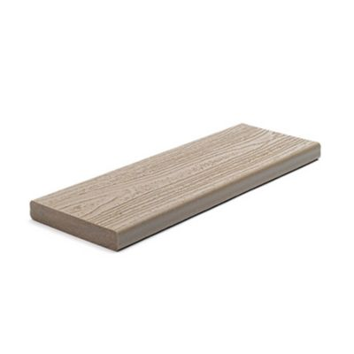 composite deck board dimensions trex. Black Bedroom Furniture Sets. Home Design Ideas