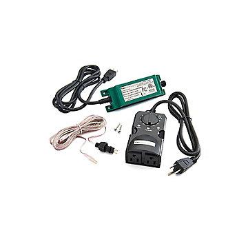 Picture of Trex® LED Transformer Wire in 30 Watt