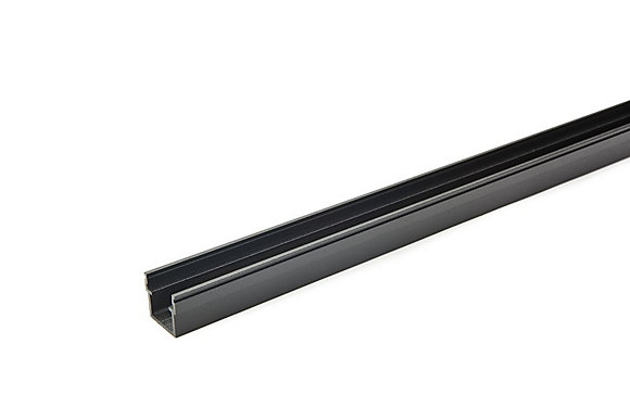 Picture of Trex Signature® Aluminum Blank Top Rail