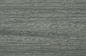 Échantillon de Planchers composites Enhance style Gris Calm Water