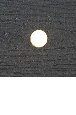 Deck lighting post lights led step stair lights trex recessed deck light aloadofball Images