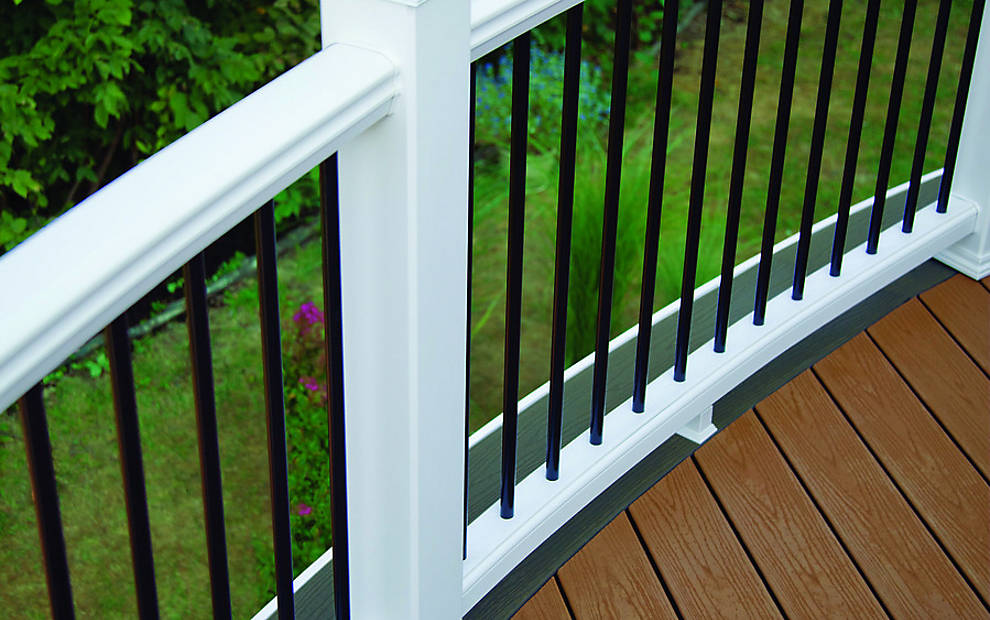 indoor railing kits for stairs railing stairs and.htm trex post components outdoor stairs railing for any patio trex  outdoor stairs railing for any patio