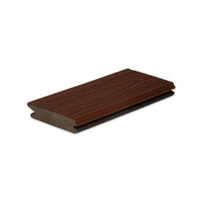 Composite Deck Board Dimensions Trex