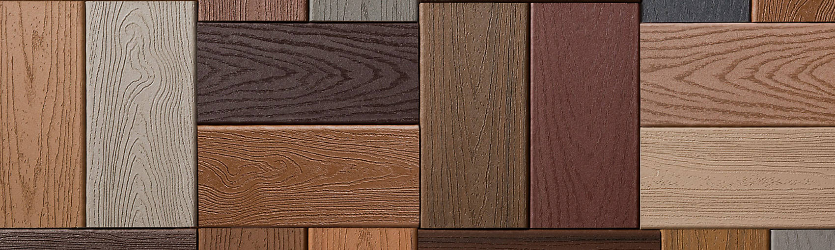 Lovely composite wood colors 3 amazing trex decking colors 69 trex lovely composite wood colors 3 amazing trex decking colors 69 trex wood colors composite decking color chart nvjuhfo Gallery