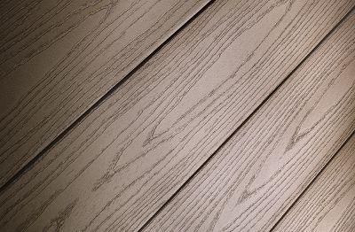 Trex PVC Competitor Comparison Thumbnail