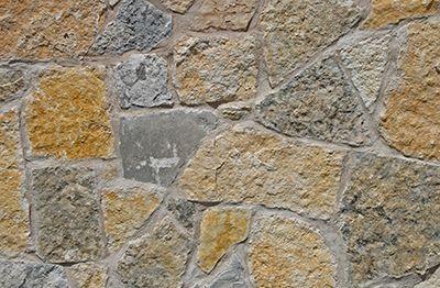 Trex Stone Wall Competitor Comparison Thumbnail