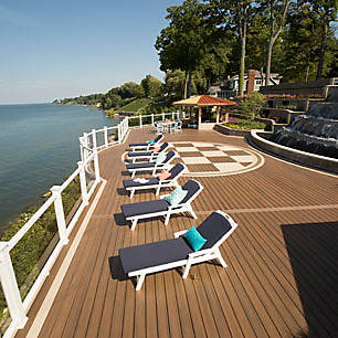 deck design ideas - Deck Design Ideas Photos
