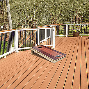 Explore Trex Decking Railing Outdoor Furniture Amp Lighting Trex