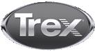 Trex Company, Inc.