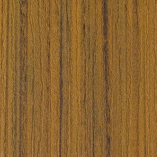 Torino Brown - Swatch