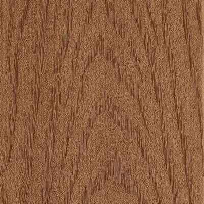 Trex Decking Saddle Select Color Swatch New Square
