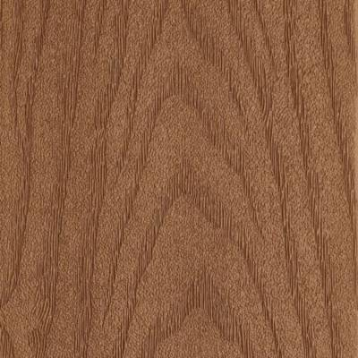 Trex Decking Saddle Select Color Swatch New