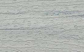 Shop Trex Composite Decking & Railing at Home Depot | Trex