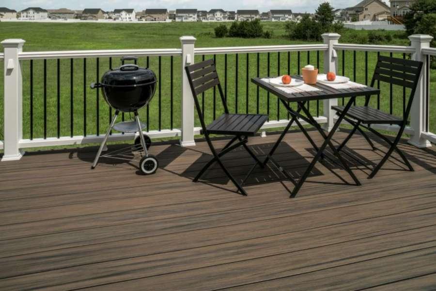 trex enhance naturals coastal bluff grill