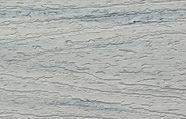 Échantillon de tissu Terrasse Trex Enhance (matériau) Foggy Wharf
