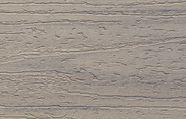 Échantillon de tissu Terrasse Trex Enhance (matériau) Rocky Harbor