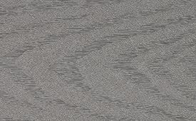 Trex Select deck board in Pebble Grey
