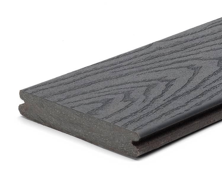 Shop Trex Composite Decking & Railing at Home Depot   Trex