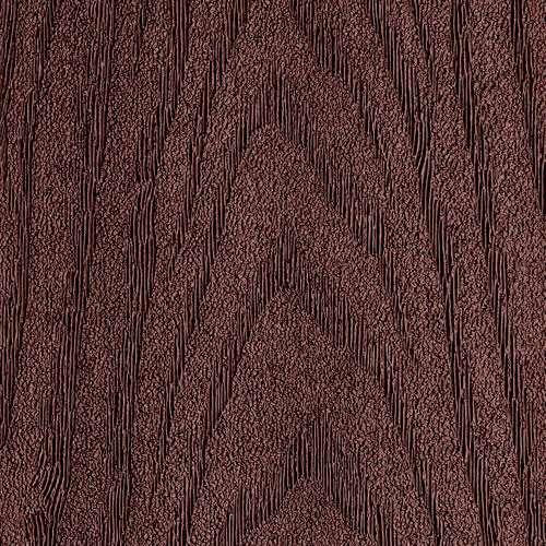Woodland Brown - Swatch