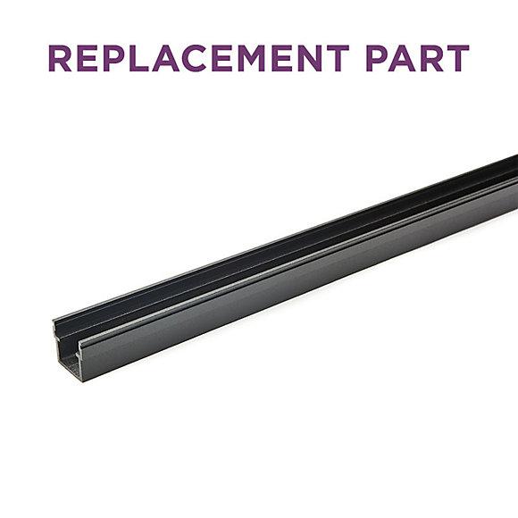 Picture of Trex Signature® Aluminum Blank Top Rail