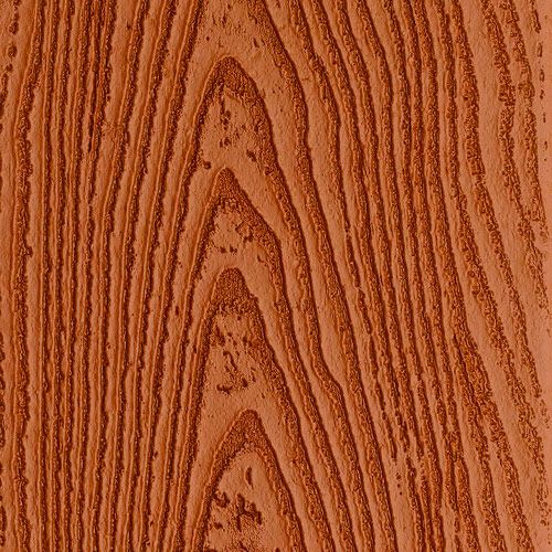 Tree House - Swatch