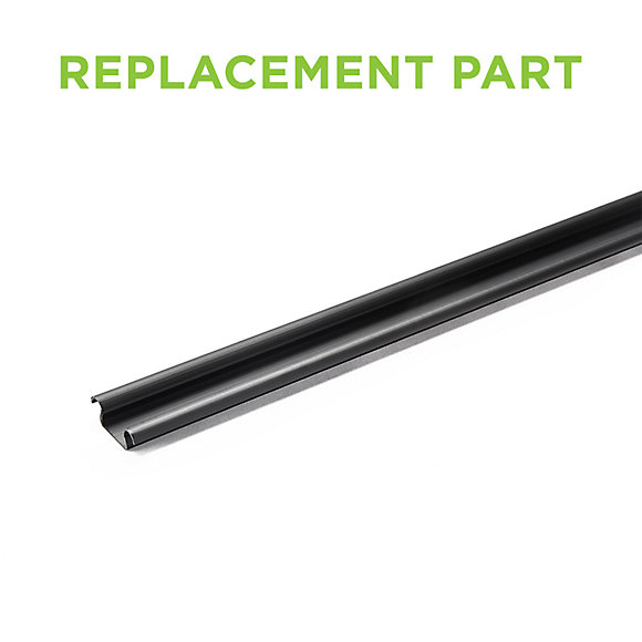 Picture of Trex Transcend® Aluminum Baluster Adapter Strips