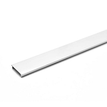 Picture of Trex Transcend® Blank Baluster Spacer