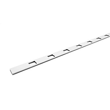 Picture of Trex® Baluster Spacer for Square Composite Balusters in Stair