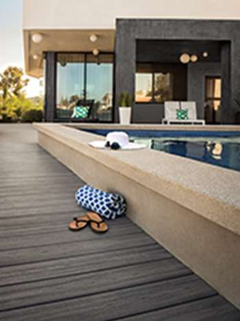 Why Trex See All Decking Detail 2x