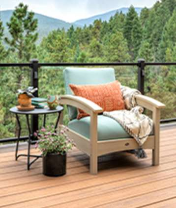 Why Trex See All Outdoor Furniture Detail 2x