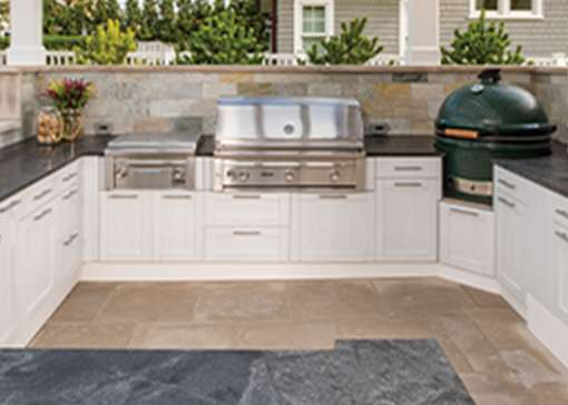 Why Trex See All Outdoor Kitchen Detail 2x