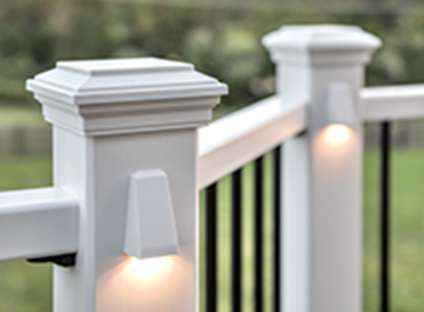 Why Trex See All Outdoor Lighting Detail 2x